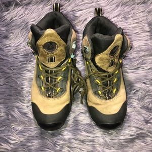 Men's Merrell Hiking Shoes Size 8.5